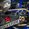 2015-MotoGP-12-Silverstone-Friday-0048