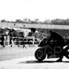 2015-MotoGP-12-Silverstone-Friday-0010