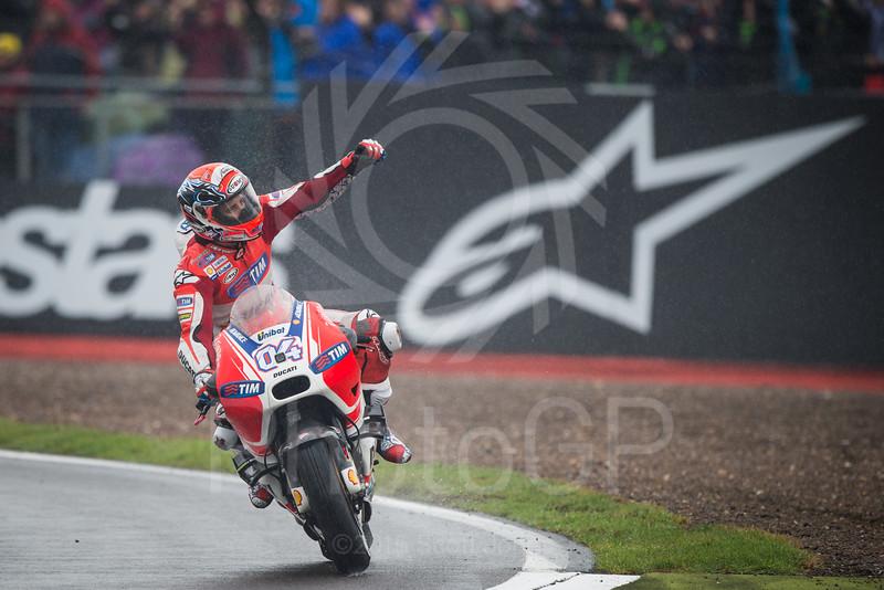 2015-MotoGP-12-Silverstone-Sunday-1795