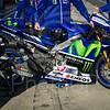 2015-MotoGP-12-Silverstone-Friday-0026