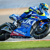 2015-MotoGP-12-Silverstone-Saturday-0418