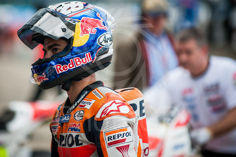 2015-MotoGP-12-Silverstone-Friday-1796
