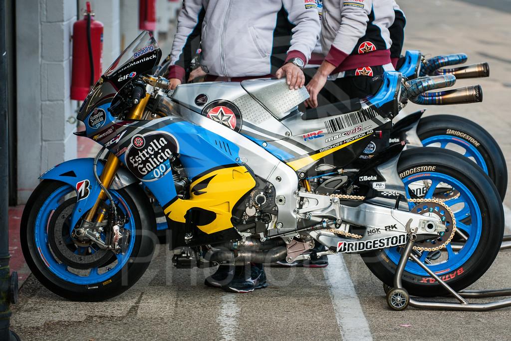 2015-MotoGP-12-Silverstone-Saturday-0001