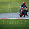 2015-MotoGP-12-Silverstone-Friday-0301