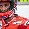 2015-MotoGP-12-Silverstone-Sunday-0860