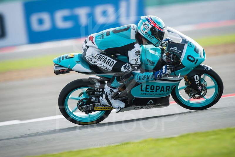 2015-MotoGP-12-Silverstone-Saturday-0294