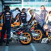 2015-MotoGP-12-Silverstone-Friday-0059