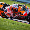 2015-MotoGP-12-Silverstone-Friday-1228