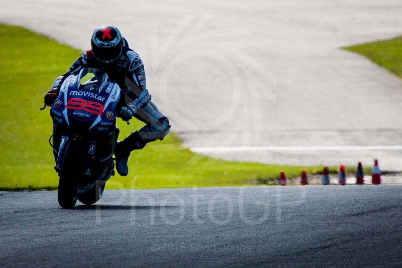 2015-MotoGP-12-Silverstone-Friday-1327