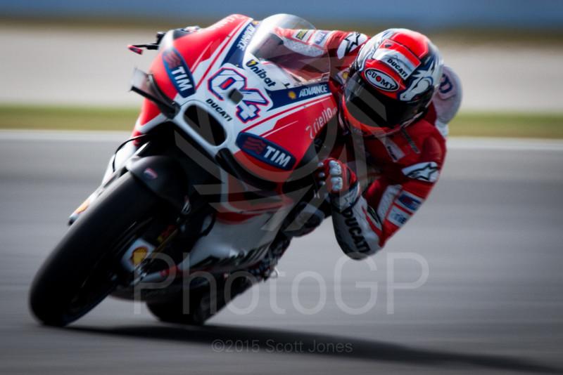 2015-MotoGP-16-Phillip-Island-Friday-1282