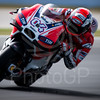 2015-MotoGP-16-Phillip-Island-Friday-1282