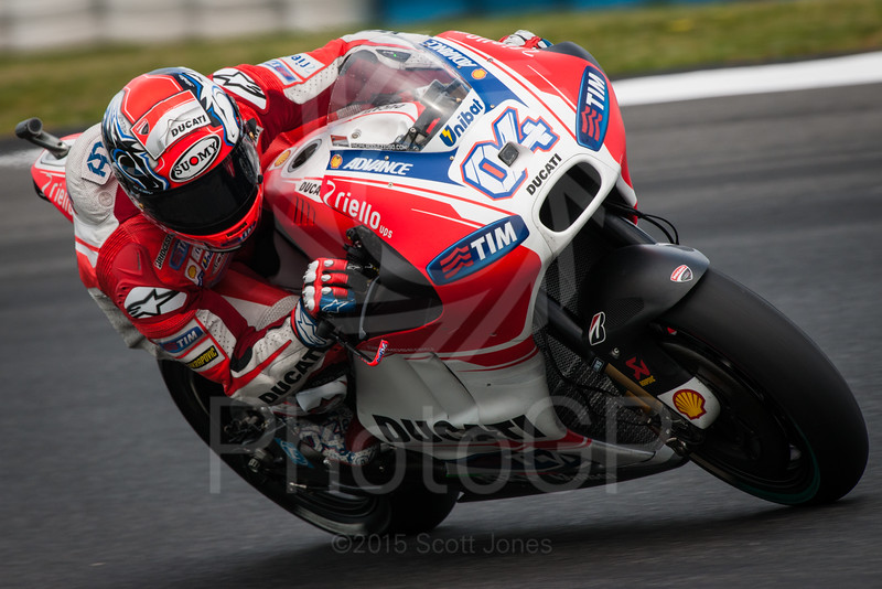 2015-MotoGP-16-Phillip-Island-Friday-0544
