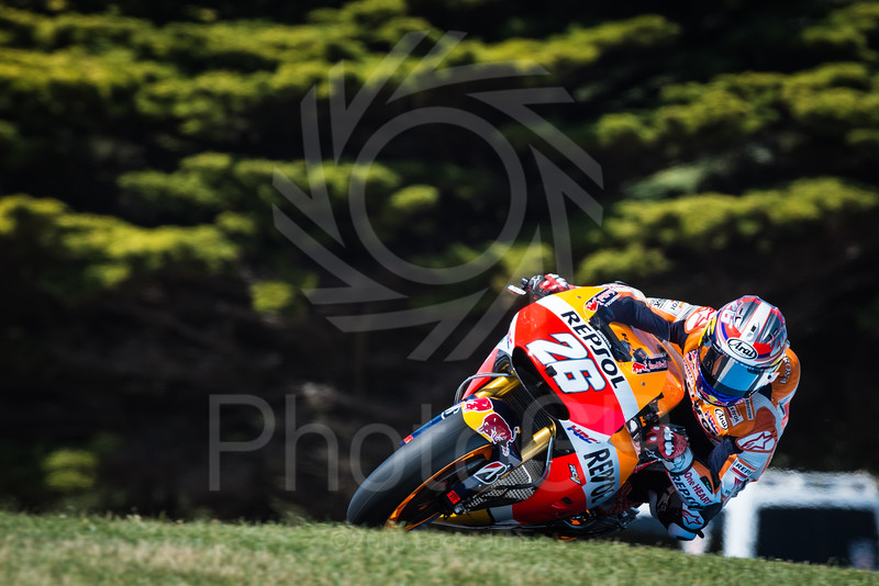 2015-MotoGP-16-Phillip-Island-Saturday-1712