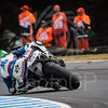 2015-MotoGP-16-Phillip-Island-Friday-0573