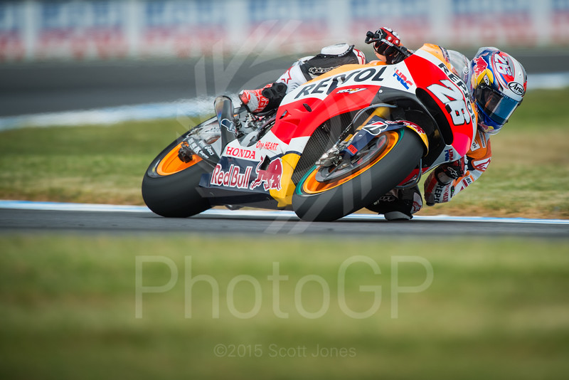 2015-MotoGP-16-Phillip-Island-Friday-0887