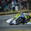 2015-MotoGP-16-Phillip-Island-Friday-1004