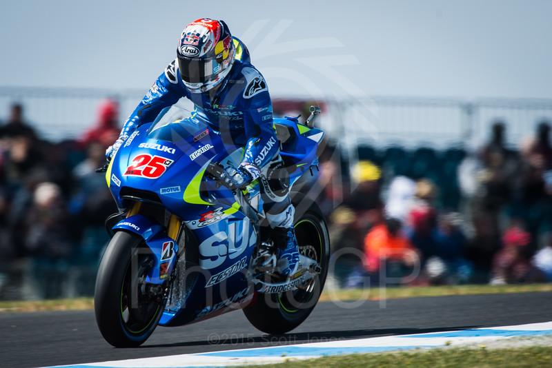 2015-MotoGP-16-Phillip-Island-Saturday-2372