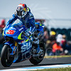 2015-MotoGP-16-Phillip-Island-Saturday-2372