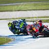 2015-MotoGP-16-Phillip-Island-Sunday-0831
