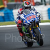 2015-MotoGP-16-Phillip-Island-Friday-0627