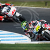 2015-MotoGP-16-Phillip-Island-Saturday-2457