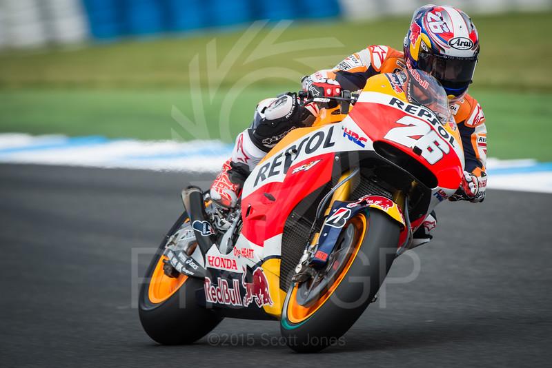 2015-MotoGP-16-Phillip-Island-Friday-0743