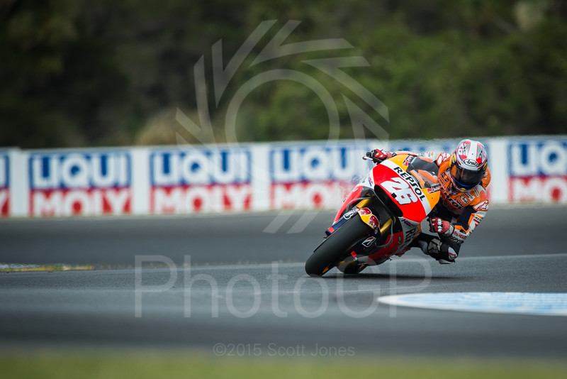 2015-MotoGP-16-Phillip-Island-Friday-0881