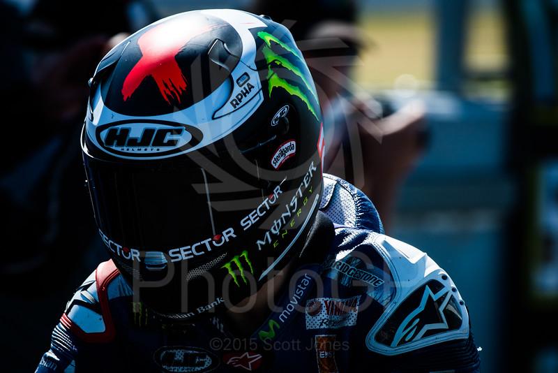 2015-MotoGP-16-Phillip-Island-Saturday-2619