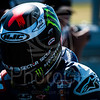 2015-MotoGP-16-Phillip-Island-Saturday-2619