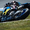 2015-MotoGP-16-Phillip-Island-Saturday-2355