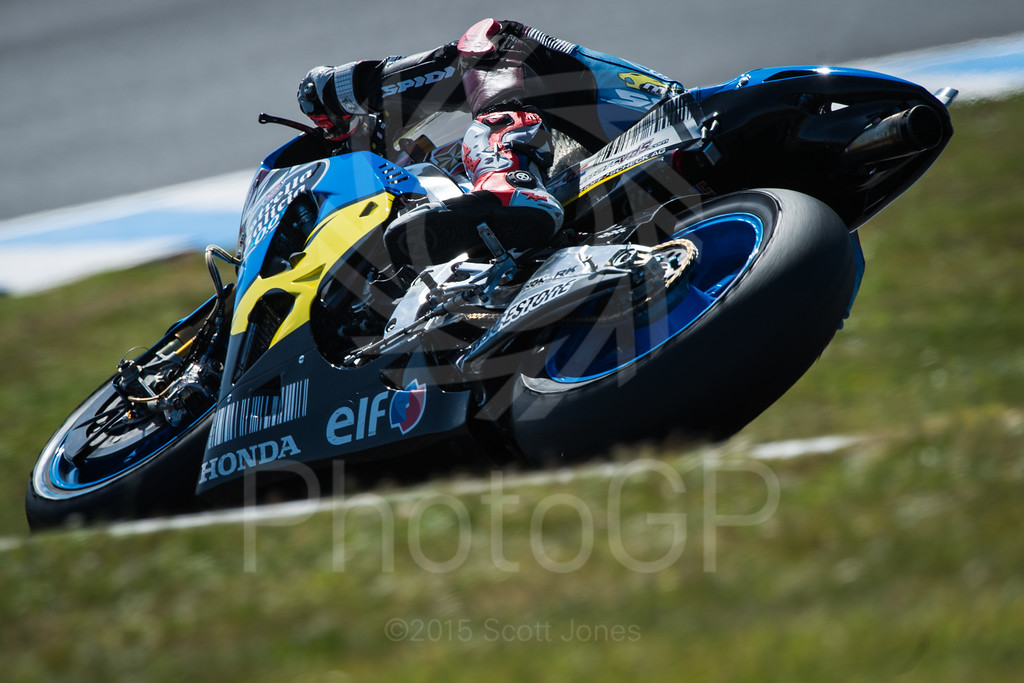 2015-MotoGP-16-Phillip-Island-Saturday-2355