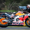 2015-MotoGP-16-Phillip-Island-Friday-0360