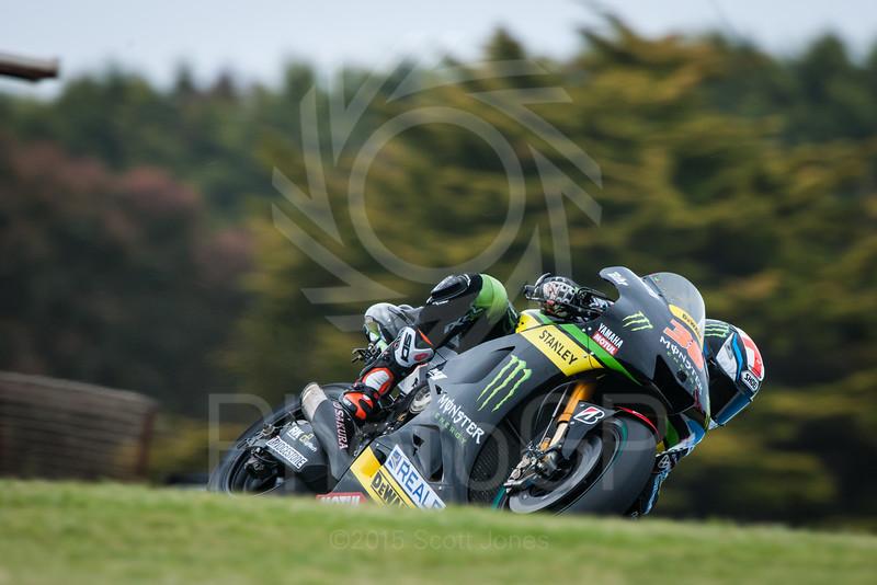 2015-MotoGP-16-Phillip-Island-Friday-0380