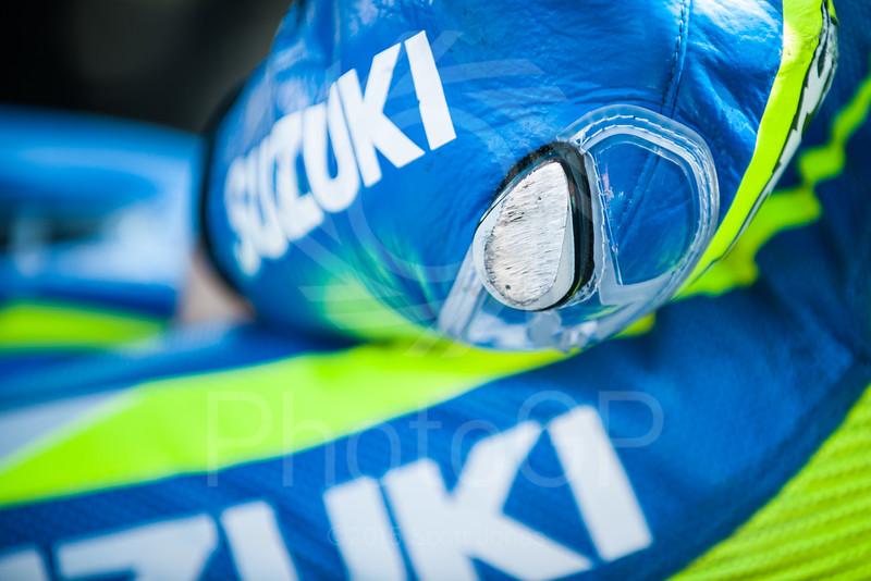2015-MotoGP-16-Phillip-Island-Sunday-0607