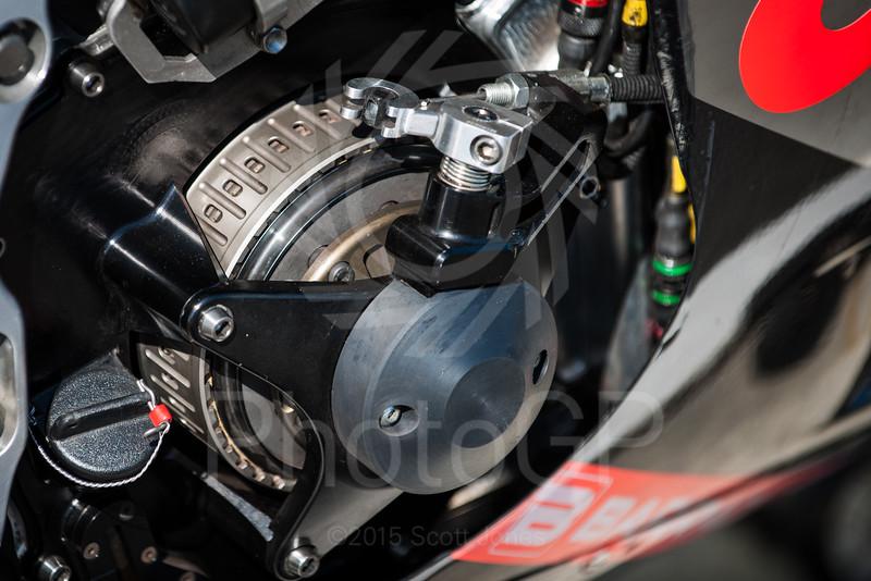 2015-MotoGP-16-Phillip-Island-Sunday-0517
