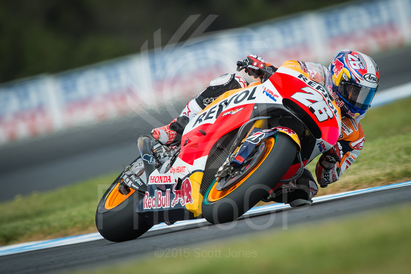 2015-MotoGP-16-Phillip-Island-Friday-0886