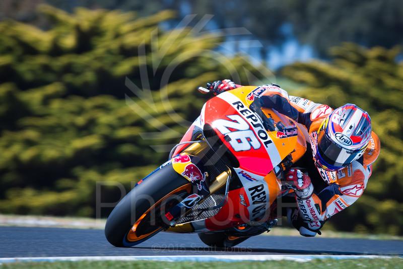 2015-MotoGP-16-Phillip-Island-Saturday-1811