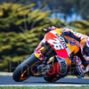 2015-MotoGP-16-Phillip-Island-Saturday-1811
