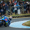 2015-MotoGP-16-Phillip-Island-Friday-0970