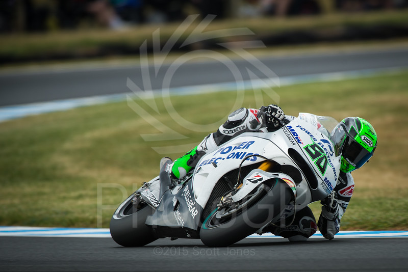 2015-MotoGP-16-Phillip-Island-Friday-1044