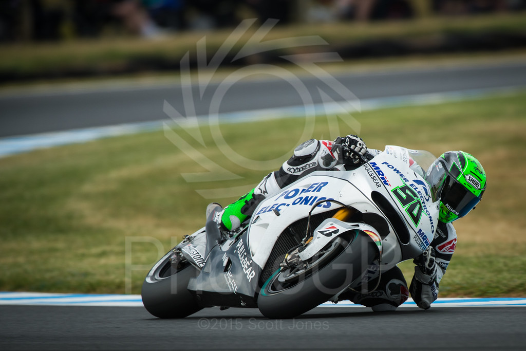 2015-MotoGP-16-Phillip-Island-Friday-1044