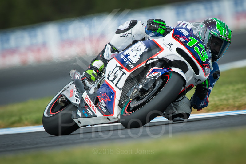 2015-MotoGP-16-Phillip-Island-Friday-0873