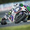 2015-MotoGP-16-Phillip-Island-Friday-0873