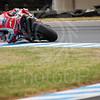2015-MotoGP-16-Phillip-Island-Friday-0580