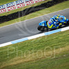 2015-MotoGP-16-Phillip-Island-Friday-0421