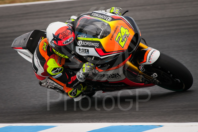 2015-MotoGP-16-Phillip-Island-Friday-0484