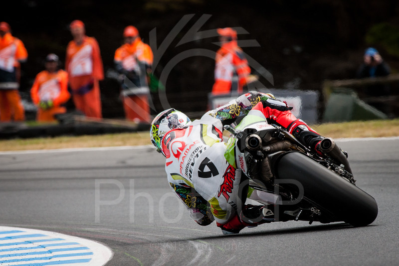 2015-MotoGP-16-Phillip-Island-Friday-0576