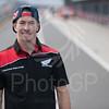 2015-MotoGP-16-Phillip-Island-Thursday-0021