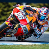2015-MotoGP-16-Phillip-Island-Saturday-1717