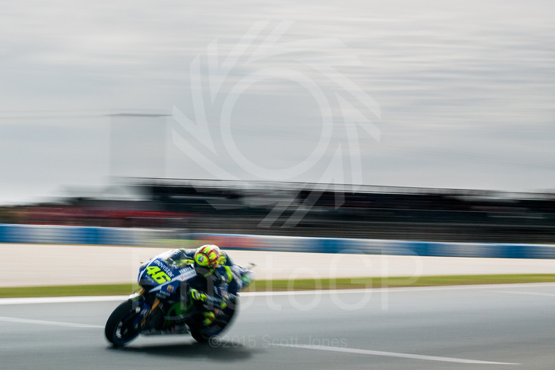 2015-MotoGP-16-Phillip-Island-Friday-1314